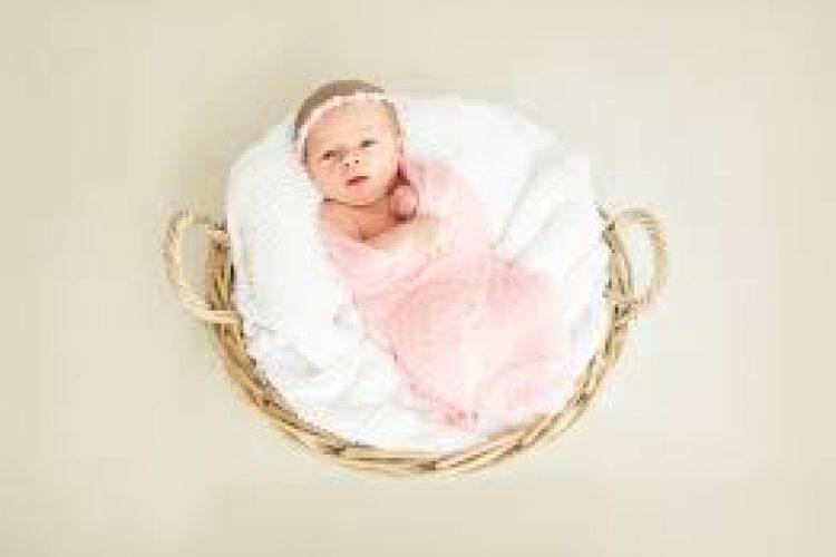 De baby industrie.