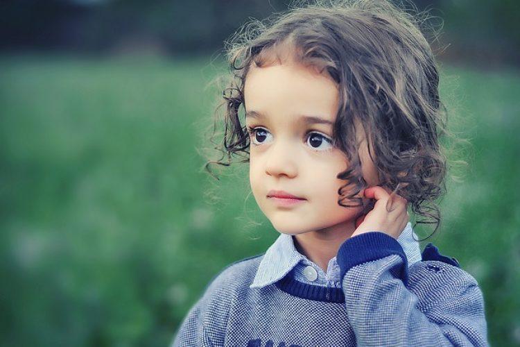 Wanneer moet je je zorgen maken over je 5 jarige kleuter?