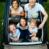 veilig autostoeltje kopen