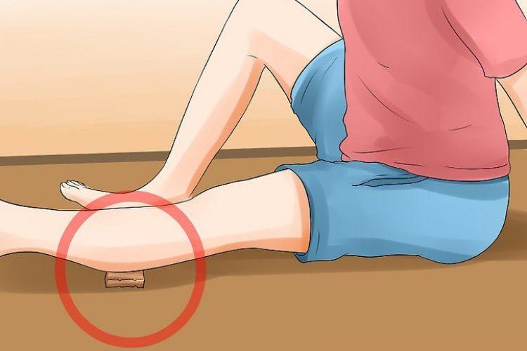 Kan je beenkrampen in je zwangerschap voorkomen?