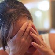 hoofdpijn in de zwangerschap