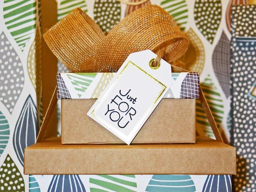 De 5 leukste cadeaus voor 17 juni: vaderdag!