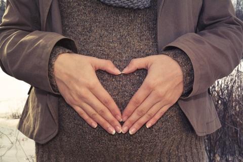 11 heel gewone zwangerschapskwalen.