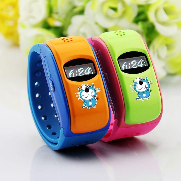 De smartwatch en wat moet-je-er-mee ??
