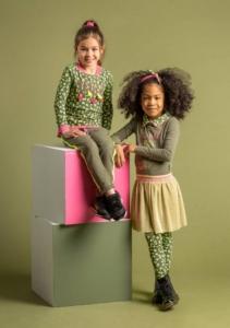 quapi kidswear