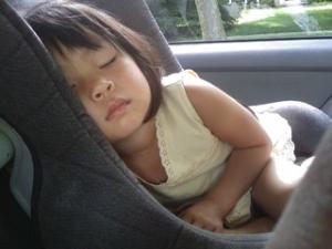 slaapje