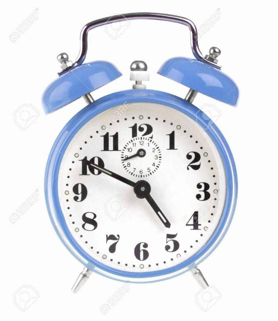 Vroeg wakker : Help Hij staat om vijf uur bij ons bed!