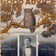 goede raad