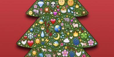 Maak jij je kerstboom kidsproof?