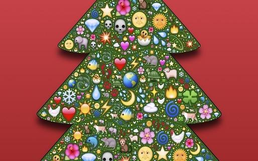 kerstboom niet kidsproof