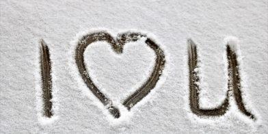 Winternamen voor je baby