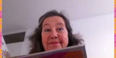 Over Lola de beer en hoe lees je voor…