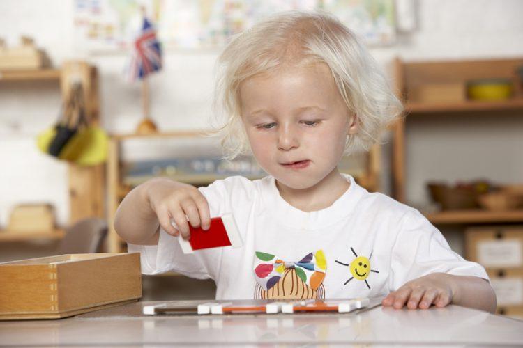 Waar moet je op letten als je een Kinderdagverblijf zoekt ?