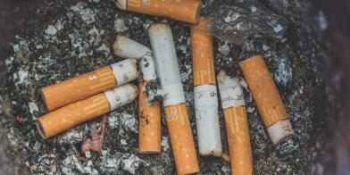 Stoppen met roken voor je kinderen: 5 redenen waarom