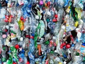 beter milieu