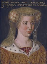 Moedermelk maar niet van je moeder: de min in de Middeleeuwen.