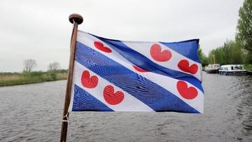 Waarom zijn Friese namen zo populair?