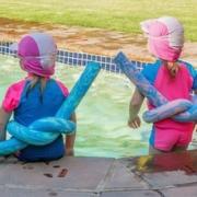 zwemvest