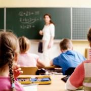 vervolg onderwijs