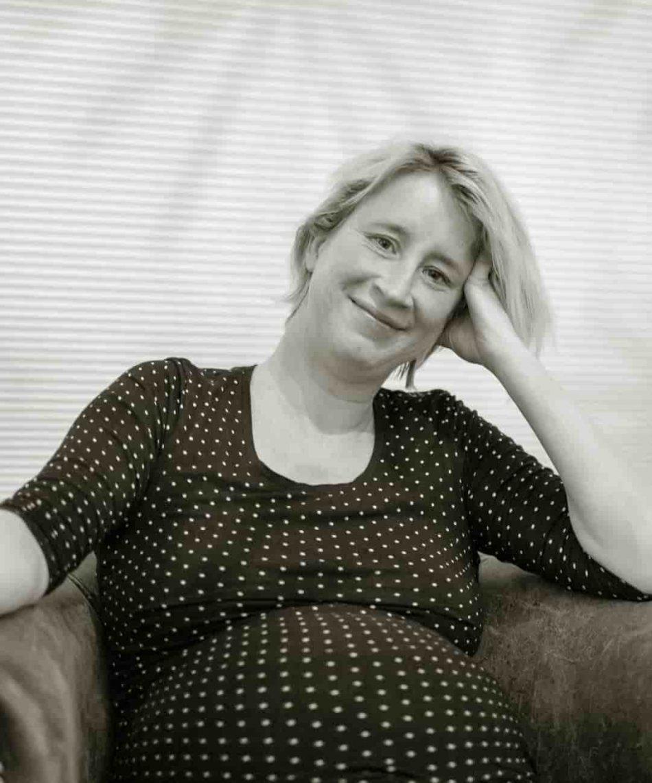 Werken tijdens je zwangerschapsverlof: hoe zit dat?
