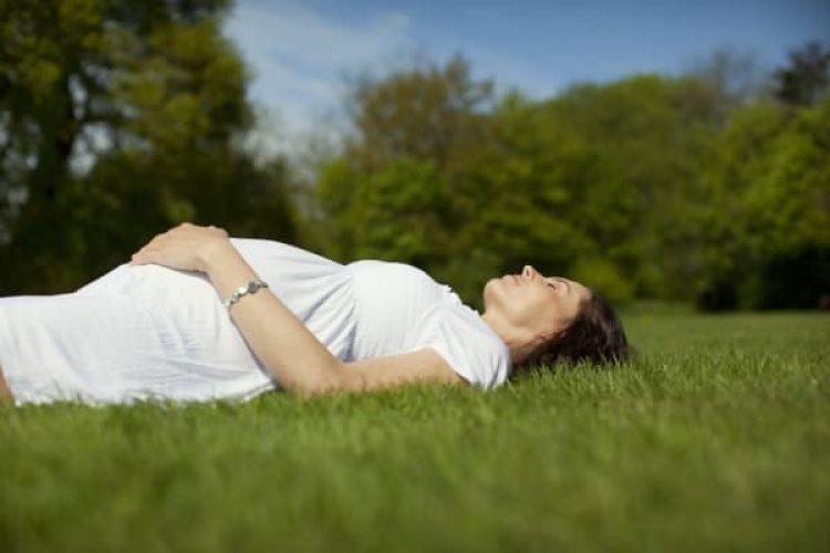 Hoe kan je ongemerkt zwanger zijn?