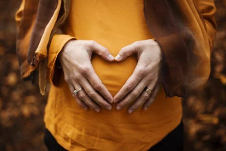 4 tips voor een uniek babyshower cadeau