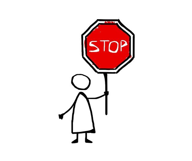 Stoppen met roken….het blijft een dingetje