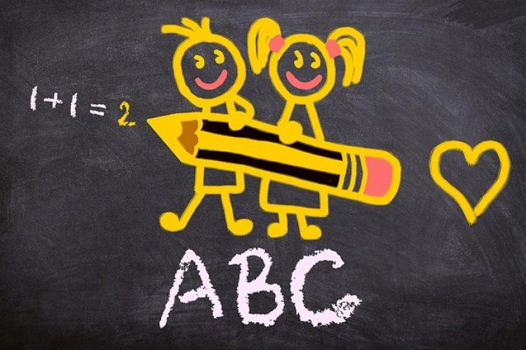Stakende leerkrachten en werkende ouders