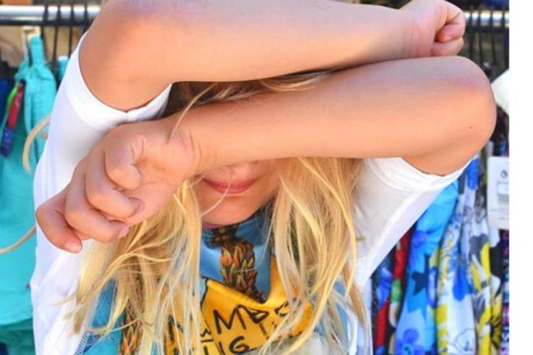 Hoe ga je om met boosheid bij een kind