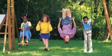 ADHD en de weerbarstige praktijk