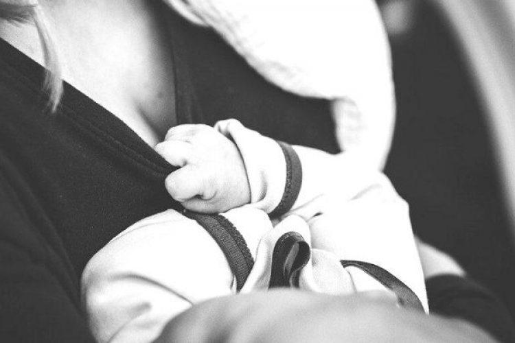 Borstvoeding: 4 tips voor een goede start