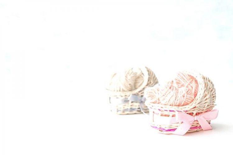 10 tips voor een ijzersterke babyshower
