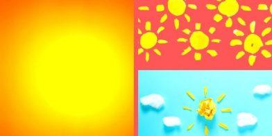 Zwangerschap en vitamine D