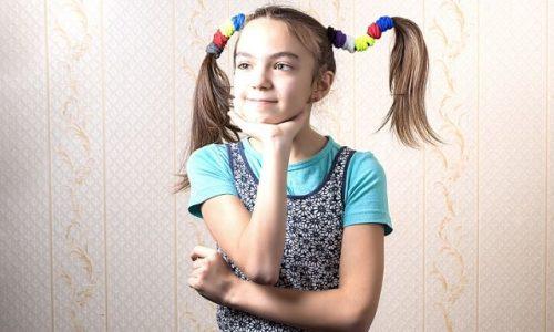 Je kind van 11 jaar: pick your battles wisely