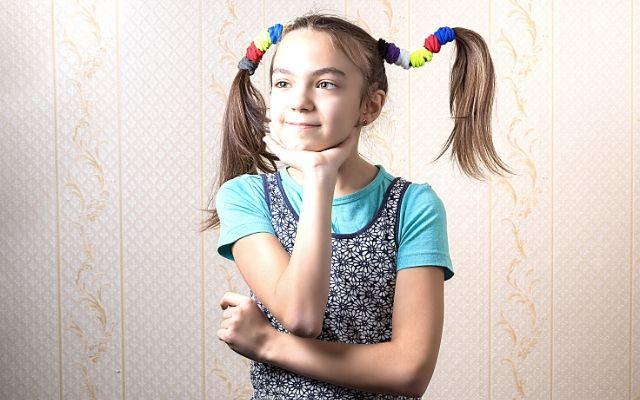 Verjaardagscadeau Kind 11 Jaar