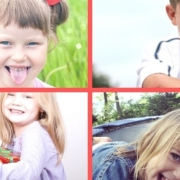 gedragsproblemen kind van zes jaar