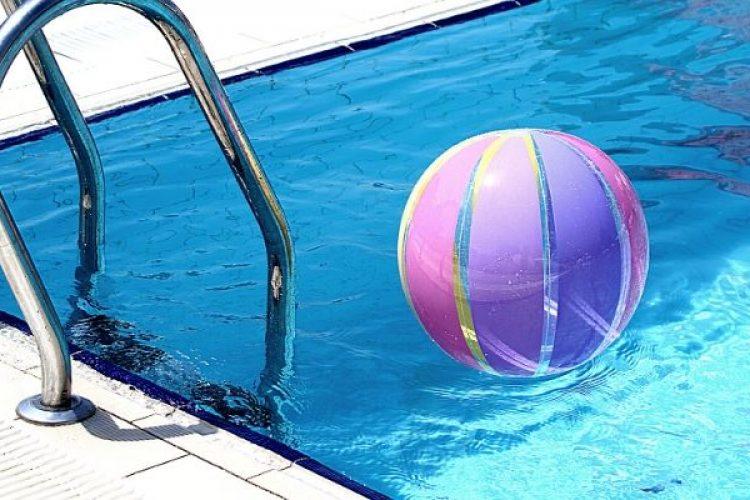 7 tips bij het kopen van een zwembad