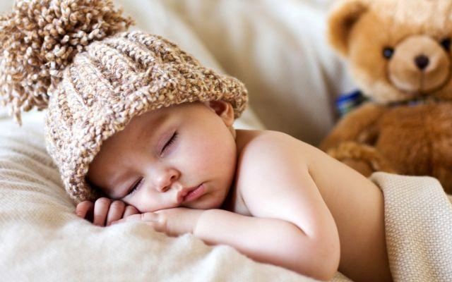 Wat is een dysmature baby ?