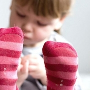 sokkenbulten