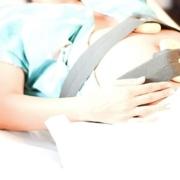 bevalling inleiden