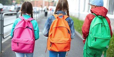 Je kind wordt 12 jaar: omgaan met groepsdruk