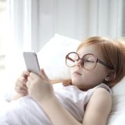 mobiele telfoon