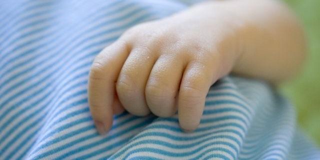 gevolgen dysmatuur geboren baby