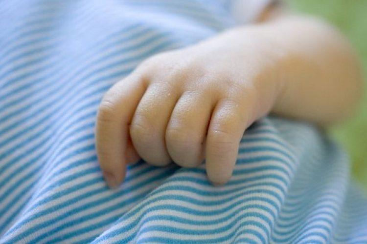 Gevolgen voor een dysmatuur geboren baby