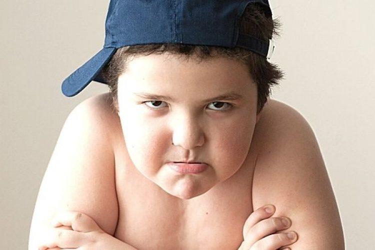 Wat is een goed gewicht voor een kind van 7