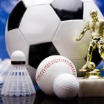kosten sport