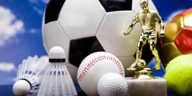 Wat kost een sport voor je kind.