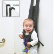 overbodige babyproducten