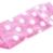 roze barbie sokken
