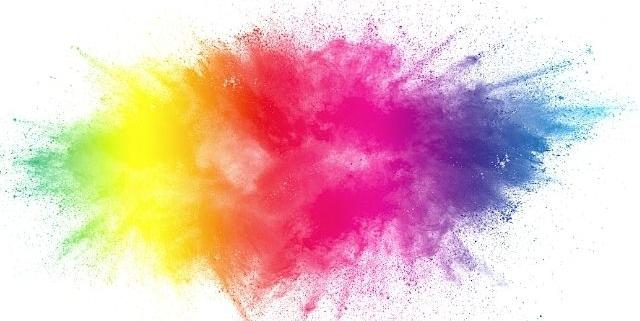 kleur kennen